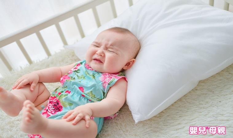 頭痛、拉肚子恐「冷氣病」上身!2招按摩+3種自製飲料,幫寶貝恢復活力