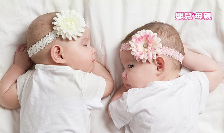 爸媽要當心!孩童睡眠不足,近視風險恐增9倍
