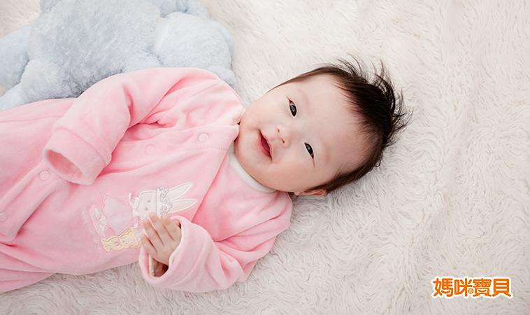 不適5症狀+舒緩4方法,寶寶開始長牙了!