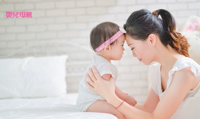 父母都要看!教養孩子最基本是「傾聽孩子說話」