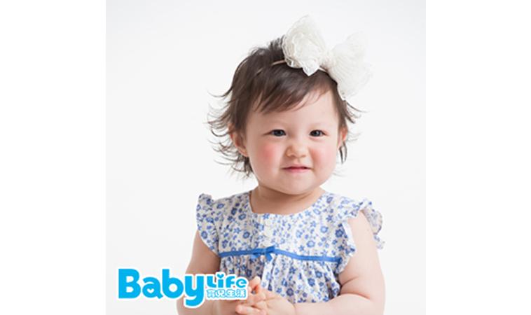 早產兒與特殊寶寶的預防針怎麼打?