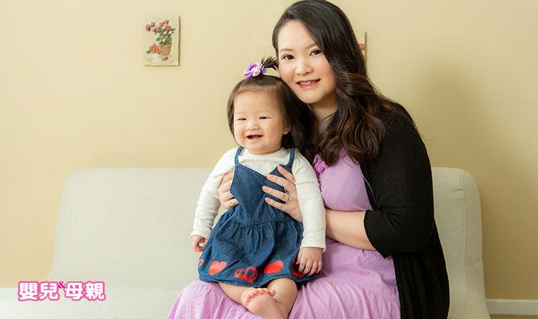 寶寶髖關節篩檢,你也能自己來! 早發現早治療,孩子恢復得更快
