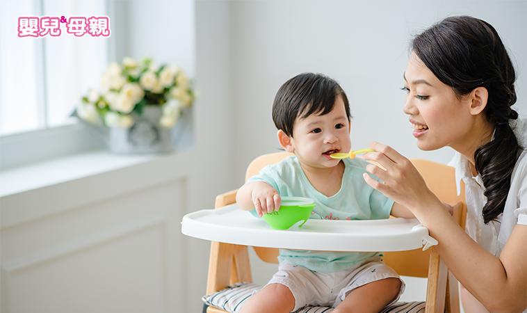 離乳食製作&選購技巧!我是營養師也是媽咪──「食」經驗談