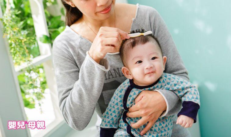 剃胎毛能讓髮型變好看?抓周是古代發育評估指標?寶寶成長禮俗背後隱藏的小祕密...