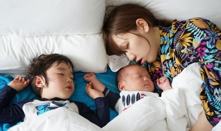 做夢不會影響睡眠品質!反而還有這4個優點