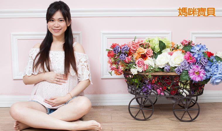孕期如何度過自體免疫系統3大疾病?