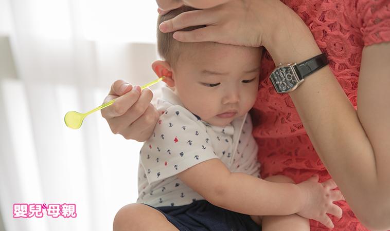 感染率、復發率高!寶寶中耳炎,常見原因與預防守則