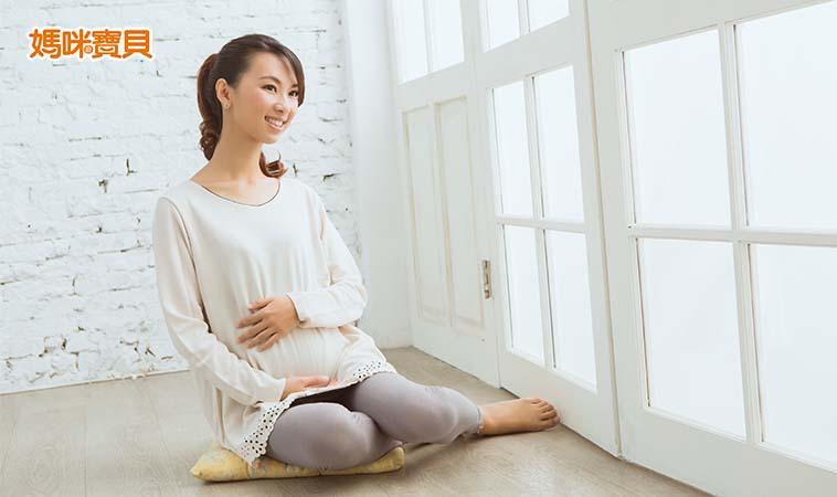 產後大血崩──孕媽咪的第一大危機