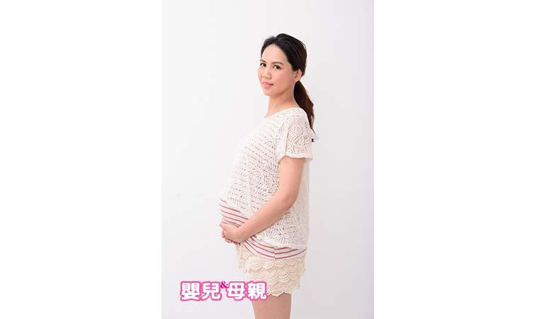 流產手術會增加將來早產的風險