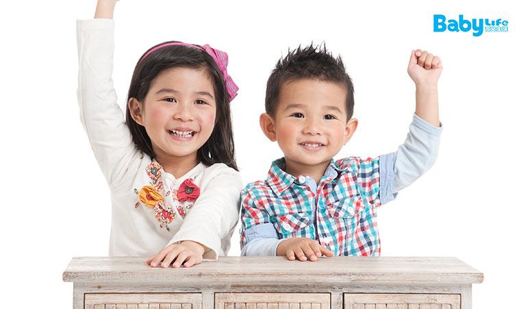 家長看清楚,挑選幼兒園好老師的條件