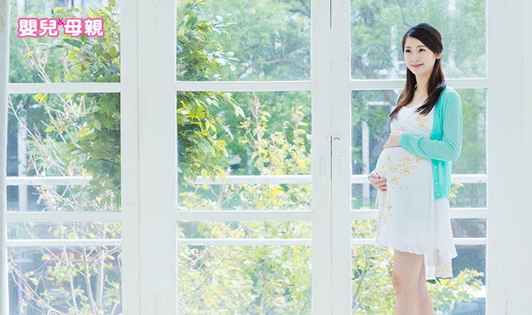 孕婦補充綜合維他命,可以預防小孩發生自閉症