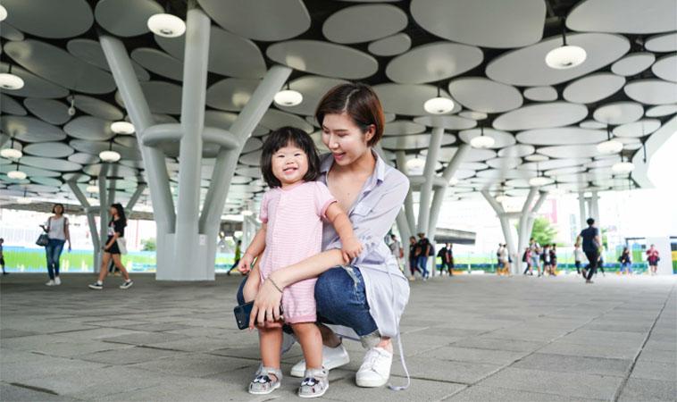 寶寶換奶推薦|亞培菁摯3幼兒營養成長配方讓我成為堅強的媽咪!讓親子生活更加分!