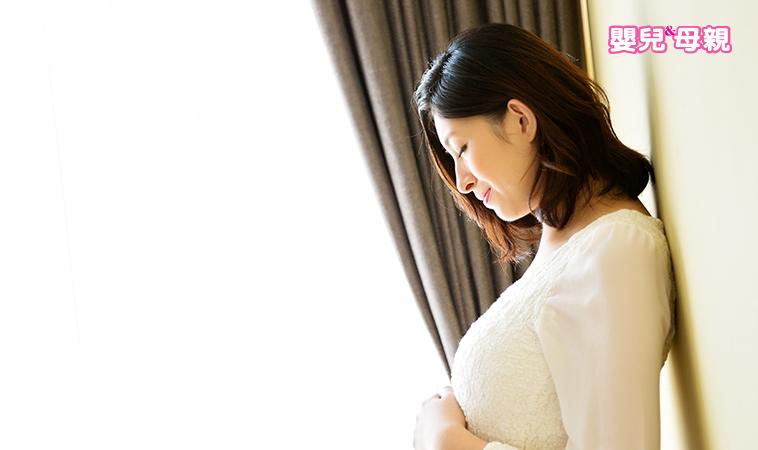 女性必讀! 卵巢出狀況,是良性或惡性?