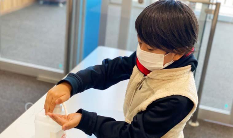 11個常見的不良衛生習慣,醫生呼籲:確實防疫一定要改!