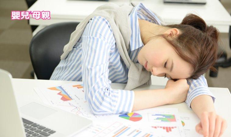 有賴床的理由了!日本風靡睡覺減肥法快學起來