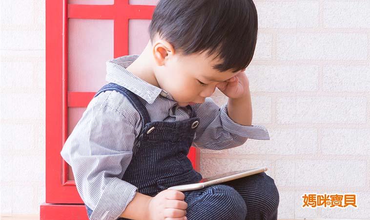 AI 育兒筆記(一):孩子如何掉進網路陷阱?