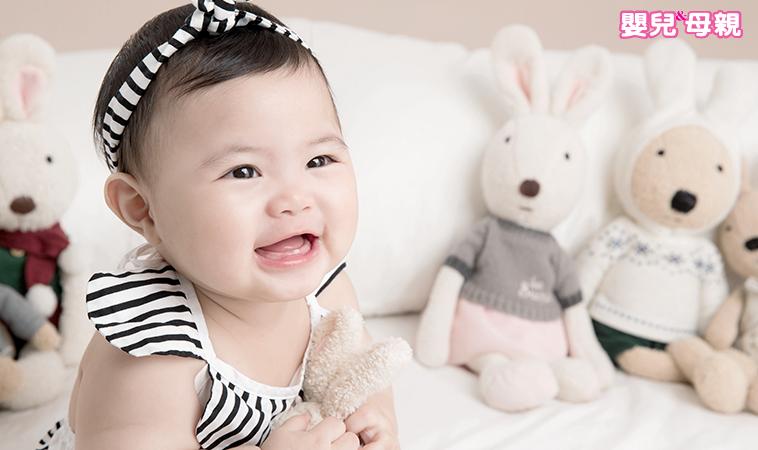 幼兒揉眼睛要小心,當心釀蜂窩性組織炎