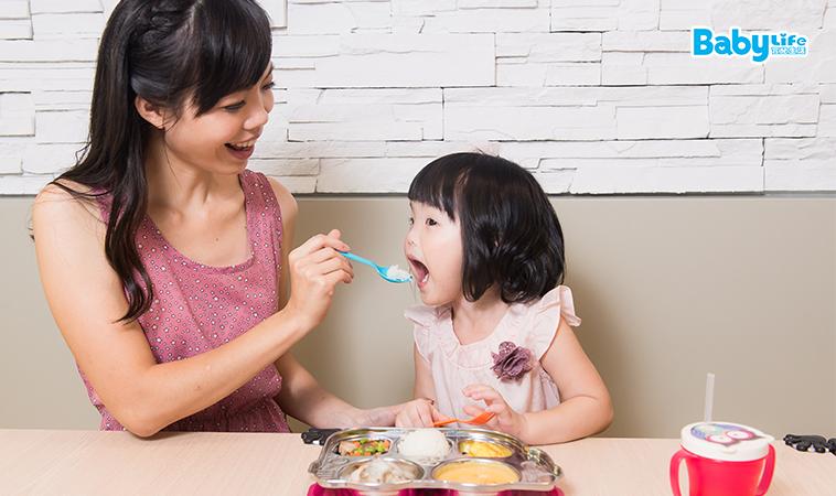 美耐皿餐具,食在不安心?掌握7撇步,美耐皿這樣用