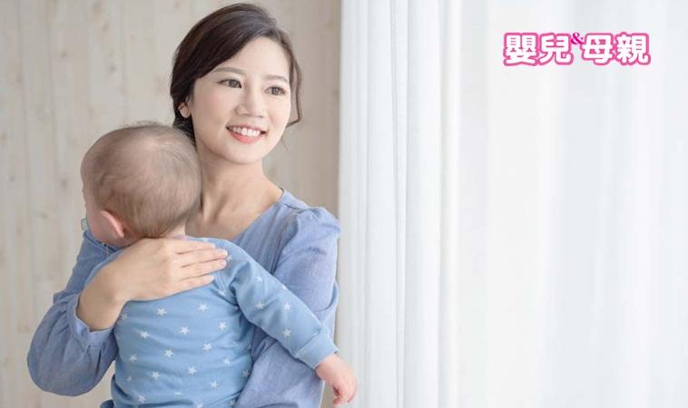 快速哄睡嬰兒大法!9成父母都想知道的嬰兒睡眠問題
