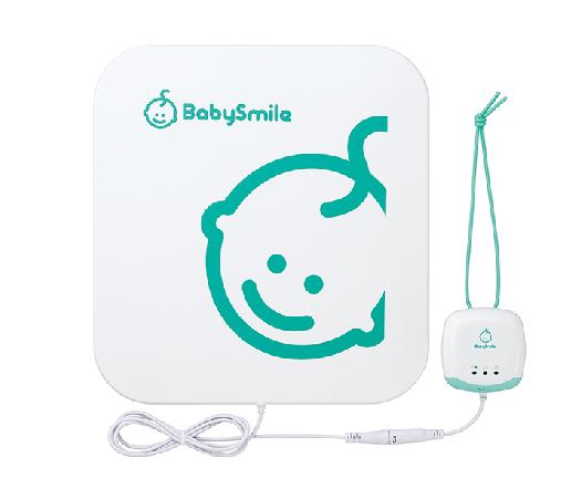 新品上市!照護寶寶安全的專家~嬰兒動態監測器Baby Alarm