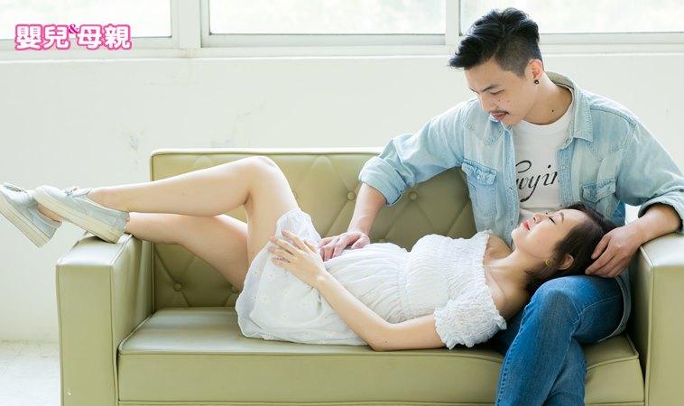 懷孕了卻遭職場不公平待遇?!專家教妳捍衛孕婦工作權!