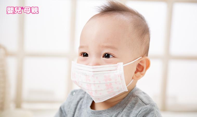 爸媽最頭痛的事:對抗小兒過敏