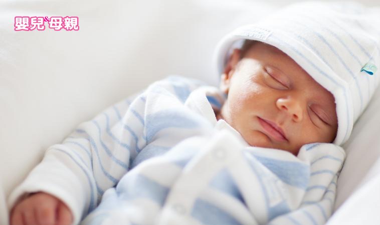 8月大男嬰疑因趴睡窒息亡,寶寶這樣睡才安心!