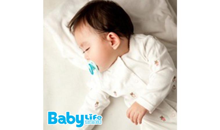 「睡眠教養」的禁忌與培養