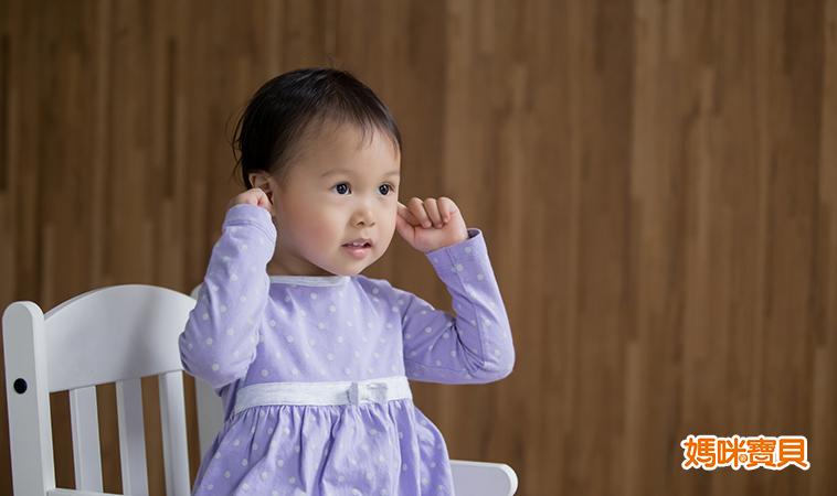 拒當聽損兒,認識6種聽障疾病
