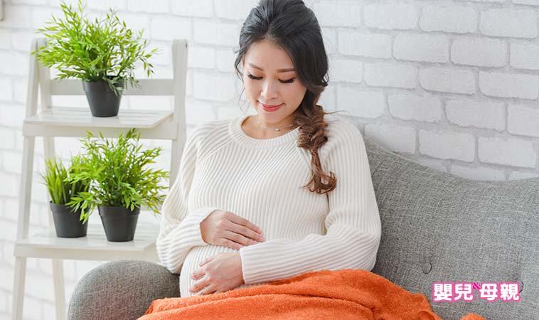 老婆剛懷孕,想換到大房子,可以搬家嗎?美國研究這樣說