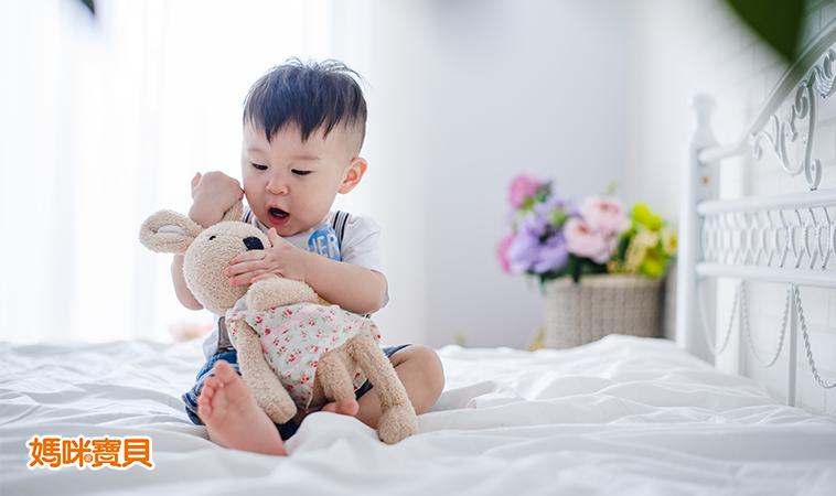 新生兒篩檢守護寶寶健康,預知先天性代謝異常6疾病