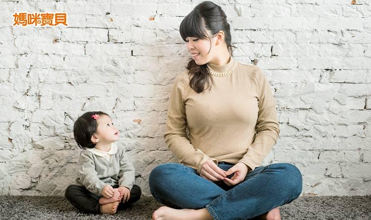 孩子為何輸不起?提升受挫力7技巧