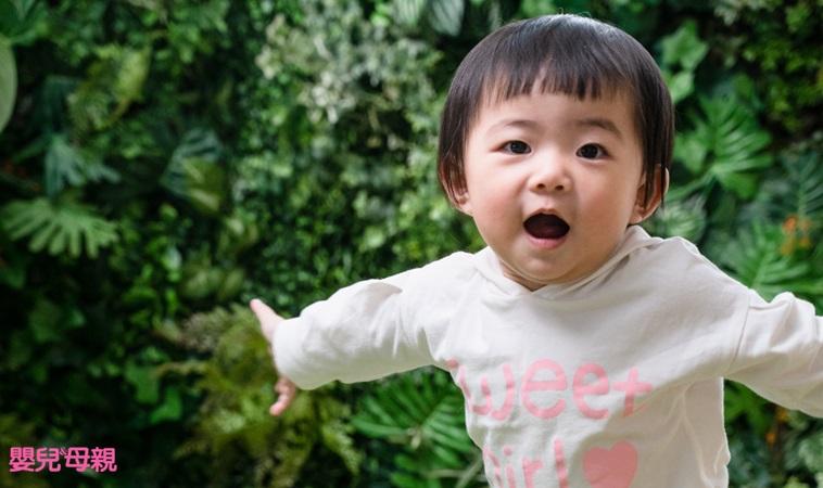 過敏鼻塞用嘴巴呼吸,小心孩子蛀牙口臭、臉型變醜!