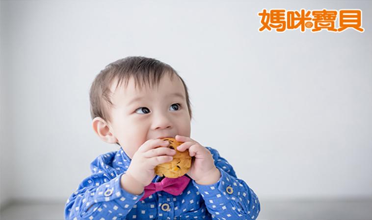 打造「黃金體質」,提升寶寶自我免疫力!