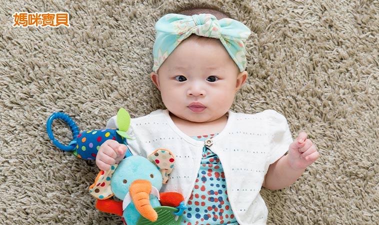 寶寶用藥安全守則:餵藥10大NG行為