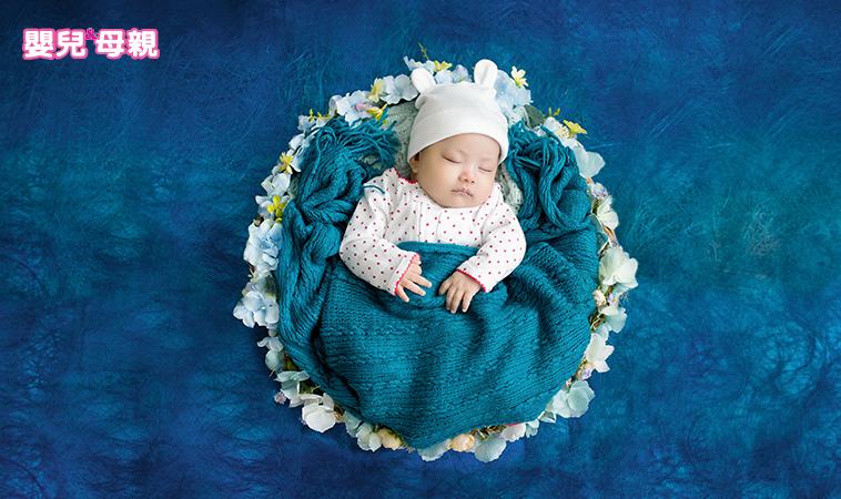 醫師的健康提醒,寶寶秋季養生怎麼做?