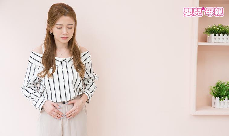 膀胱過動症的簡易自我檢測法