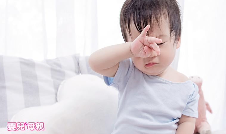 你家有過敏兒嗎?了解過敏成因,有效預防隔離過敏原