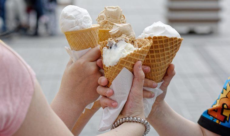 真的要忌口!吃冰、喝啤酒當心子宮肌瘤惡化  中醫推夏天喝「這一味」就能消暑