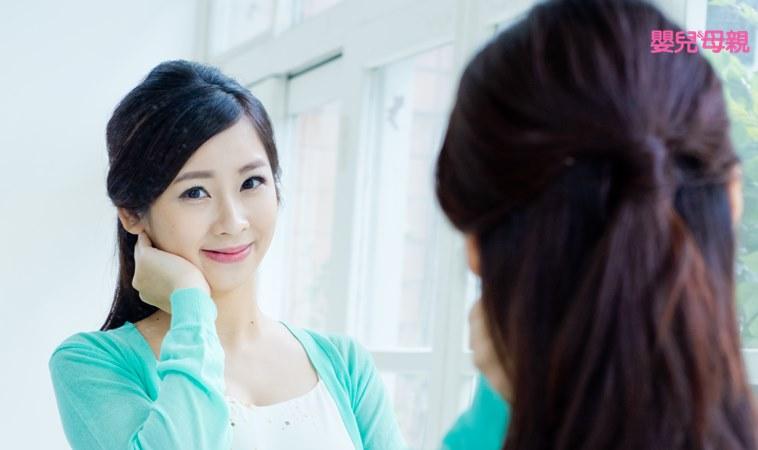 女性快生病從月經就能看出!3要點保養三大臟腑