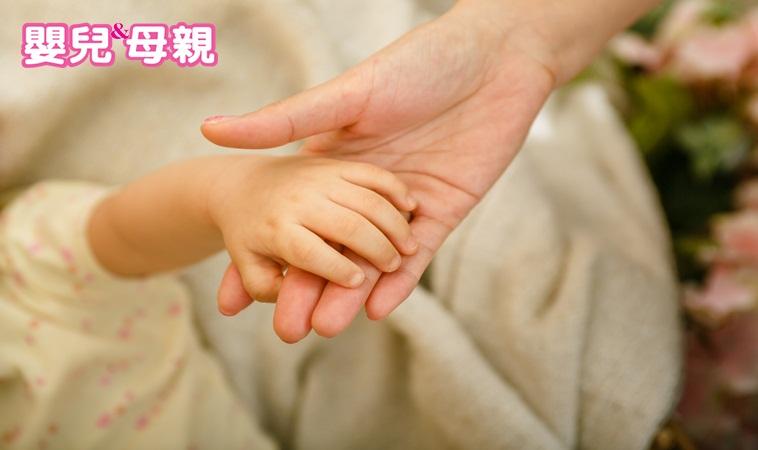 感染急性腸胃炎,需要禁食嗎?照顧寶寶8大常見問題