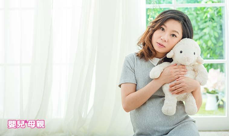 孕婦體重過重會增加胎兒畸形的機會
