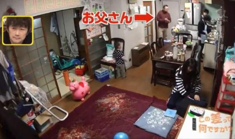 病毒傳染全家人只要2小時!日本實測發現這方法預防最有效