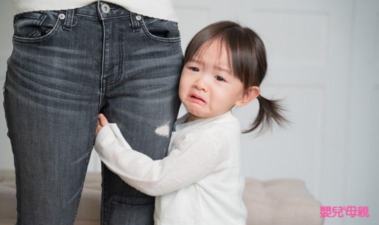 孩子被笑、被打、被排擠怎麼辦?專家教你防霸凌3原則!