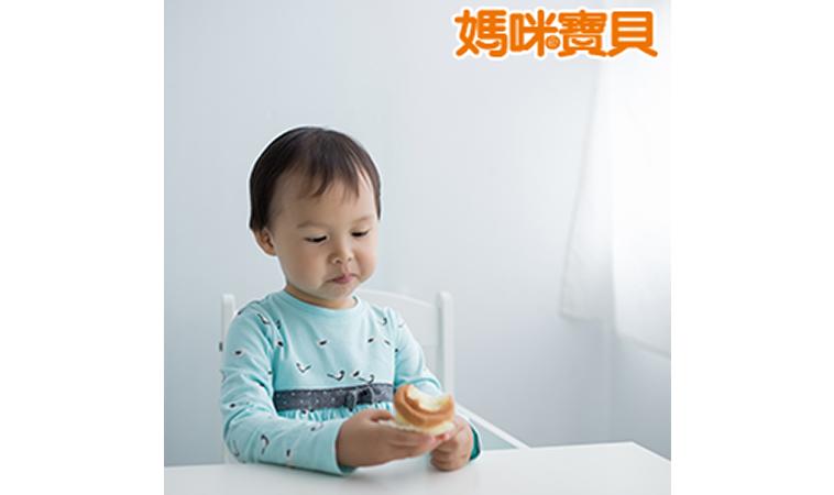 8技巧解决孩子用餐问题