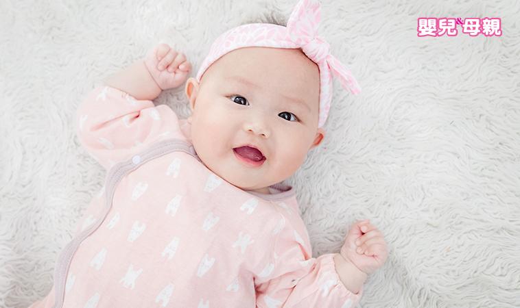 中市抽驗「嬰兒濕紙巾」,竟超過6成不合格!告訴爸媽選購5要訣