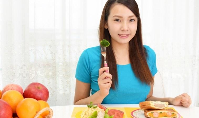 其實你每天都有進行斷食!但真正要控血糖、降五高關鍵在…