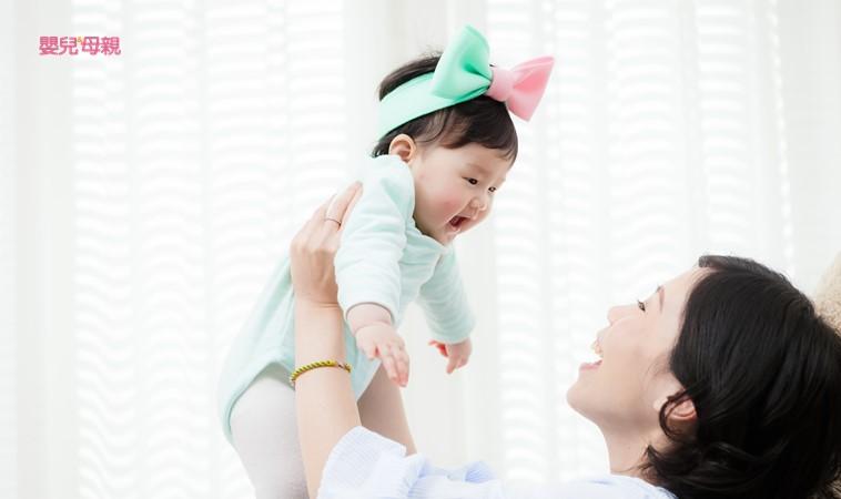 不只新生兒!「嬰兒搖晃症候群」3歲前都要留意!