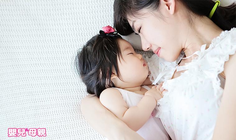SOS 新手爸媽必讀!寶寶發燒問題集