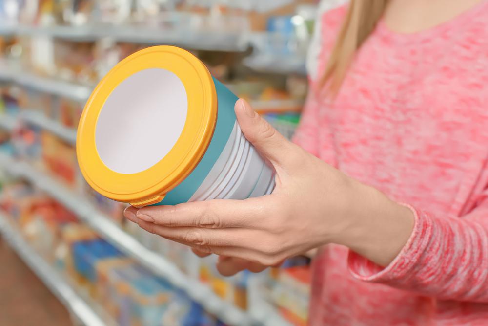 【奶粉比較懶人包】教你在眾多選擇中挑選好奶粉